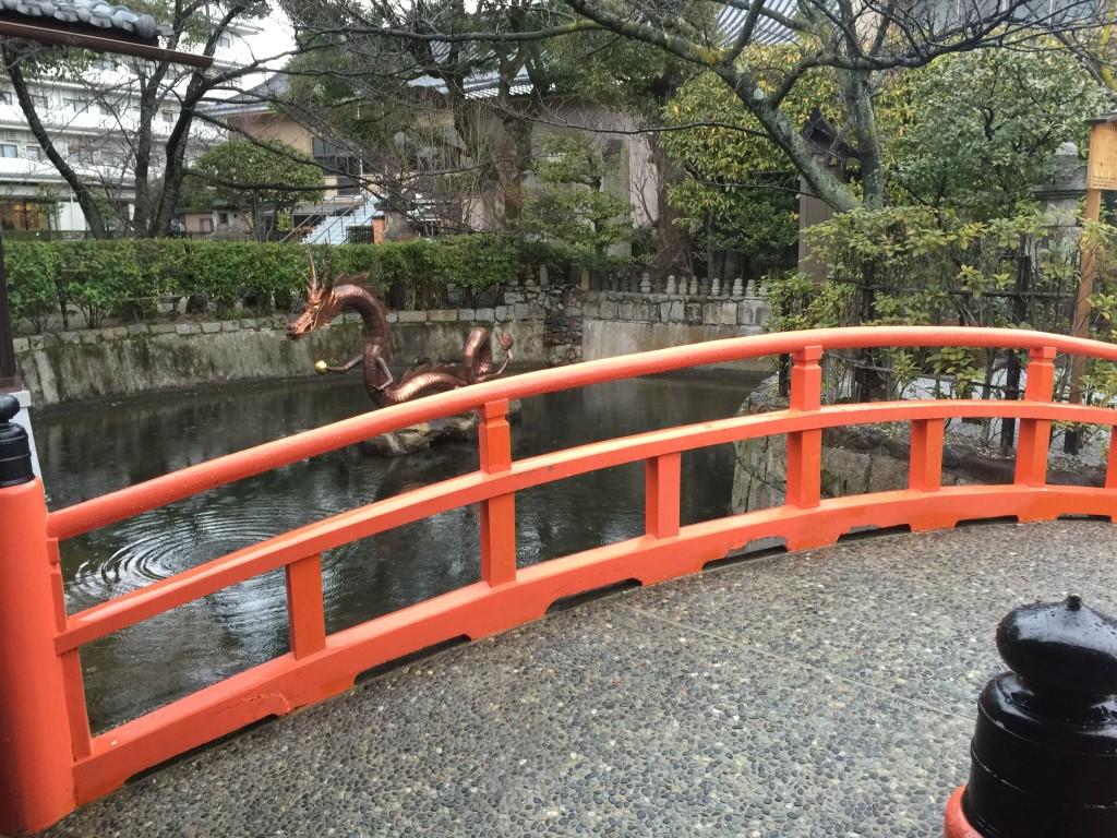 新選組ゆかりの地 京都「壬生寺」6
