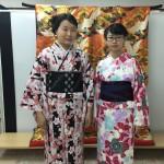 春の京都!みんなで着物レンタル!2016年3月24日8
