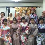 インドネシアからの団体様!春の京都を着物レンタルで満喫♪2016年3月28日32
