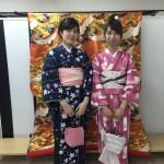 もうすぐ春休み終了!その前に京都で着物レンタル♪2016年3月29日4