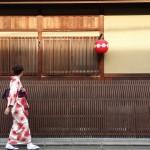 もうすぐ春休み終了!その前に京都で着物レンタル♪2016年3月29日17