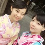 もうすぐ春休み終了!その前に京都で着物レンタル♪2016年3月29日25