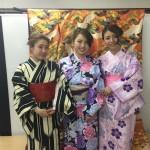 京都の桜満開までもうすぐ!着物レンタル古都25