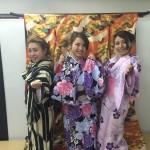 京都の桜満開までもうすぐ!着物レンタル古都26