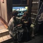 京都御所 春季一般公開を着物レンタルで満喫!2016年4月6日26