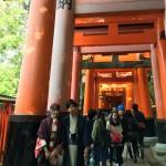 GWは京都で着物レンタル♪2016年4月29日28