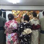 着物レンタルで桜満開の京都を散策!2016年4月2日25