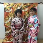 着物レンタルで桜満開の京都を散策!2016年4月2日26