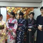 残りの春休みを着物レンタルで京都を満喫♪2016年4月4日2