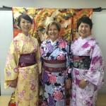 京都御所 秋季一般公開を着物レンタルで満喫!2016年4月6日14