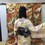 日帰りで春の京都を着物レンタルで散策!2016年4月10日3