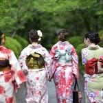 京都三大祭「葵祭」2016年5月15日28