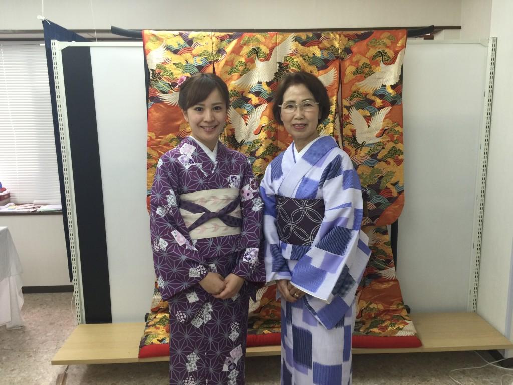 関東から京都観光!2016年5月30日1