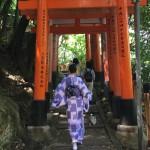 今日は全て大阪からのお客様が着物レンタル!2016年5月5日32