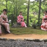 京都三大祭「葵祭」2016年5月15日26