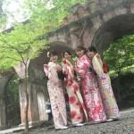 京都三大祭「葵祭」2016年5月15日27