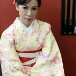 国内外から京都で着物レンタル2016年5月16日12