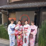 京都三大祭「葵祭」2016年5月15日21