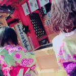 今日は全て大阪からのお客様が着物レンタル!2016年5月5日28