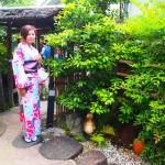 京都三大祭「葵祭」2016年5月15日22