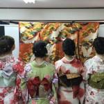 京都三大祭「葵祭」2016年5月15日3