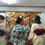 京都三大祭「葵祭」2016年5月15日5