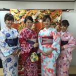京都三大祭「葵祭」2016年5月15日6