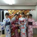 京都三大祭「葵祭」2016年5月15日7