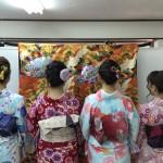 京都三大祭「葵祭」2016年5月15日8