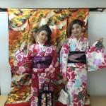 京都三大祭「葵祭」2016年5月15日10