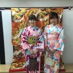 京都三大祭「葵祭」2016年5月15日12