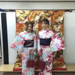 国内外から京都で着物レンタル2016年5月16日4