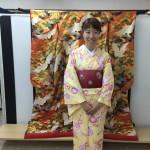 修学旅行生!着物レンタルで京都観光♪2016年5月22日3