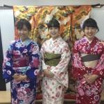週末は京都で着物レンタル!2016年5月29日7