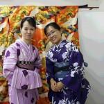 京都6月梅雨入り!2016年6月7日4