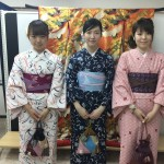 梅雨の京都を着物・浴衣レンタルで散策!2016年6月29日4