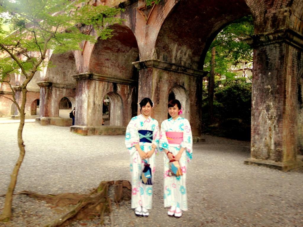 祇園祭後祭 宵山2016年7月23日18