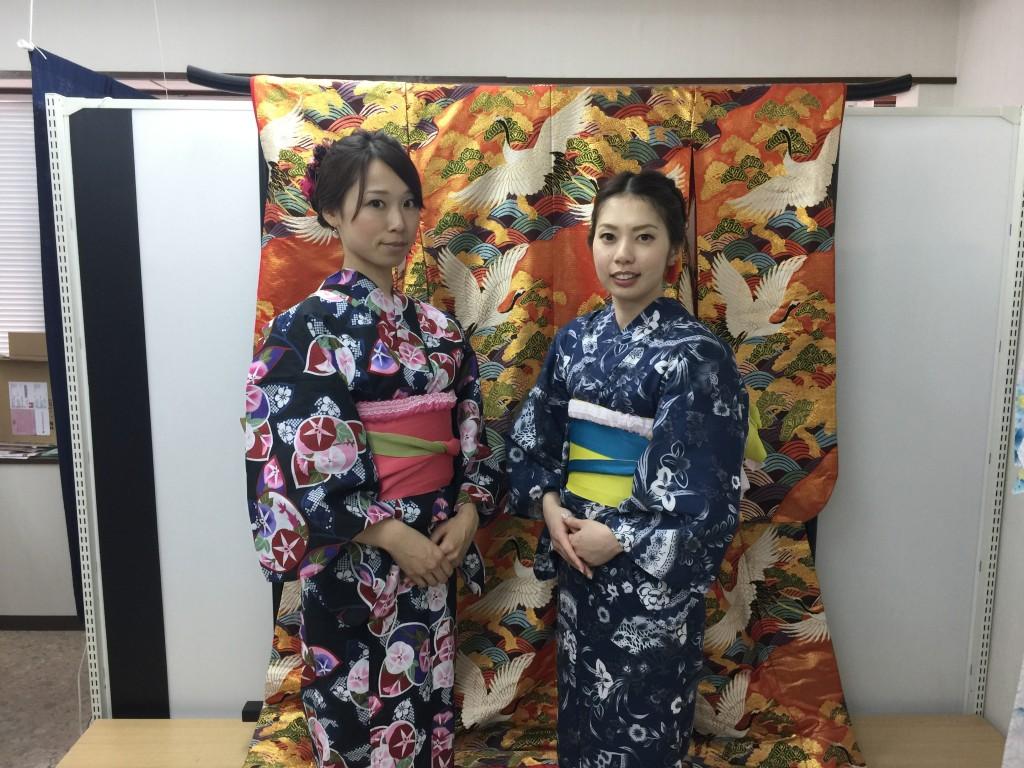 祇園祭後祭 宵山2016年7月23日4