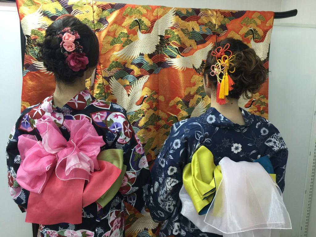 祇園祭後祭 宵山2016年7月23日6