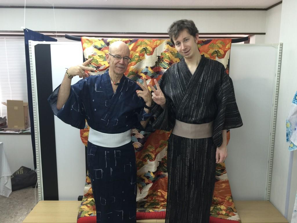 祇園祭後祭 山鉾巡行2016年7月24日2