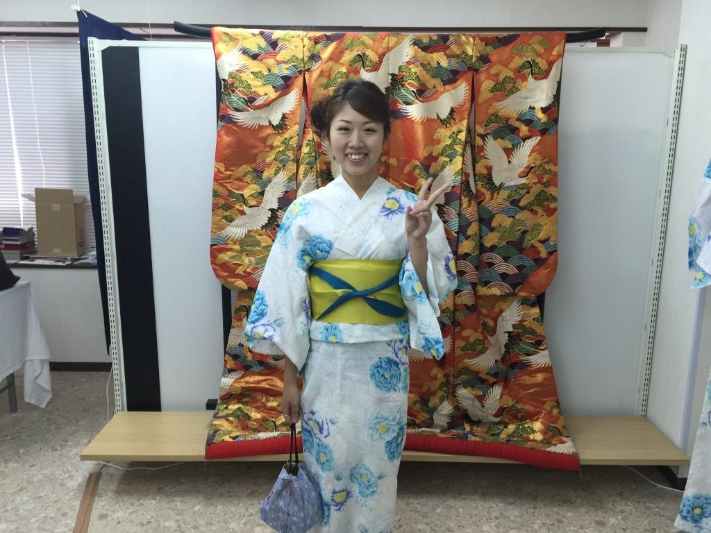 祇園祭後祭 山鉾巡行2016年7月24日5