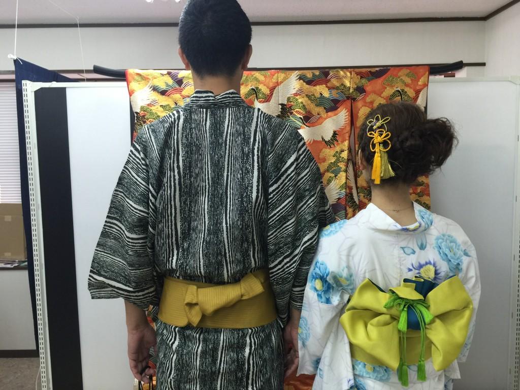 祇園祭後祭 山鉾巡行2016年7月24日6