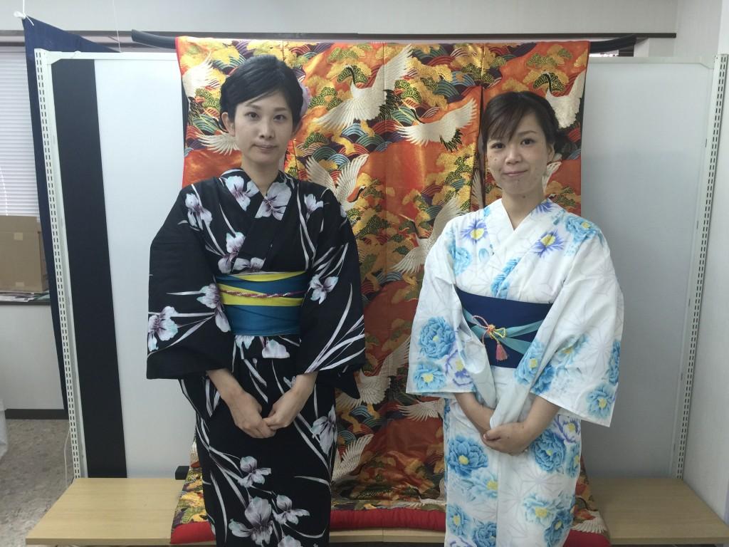 祇園祭後祭 山鉾巡行2016年7月24日7