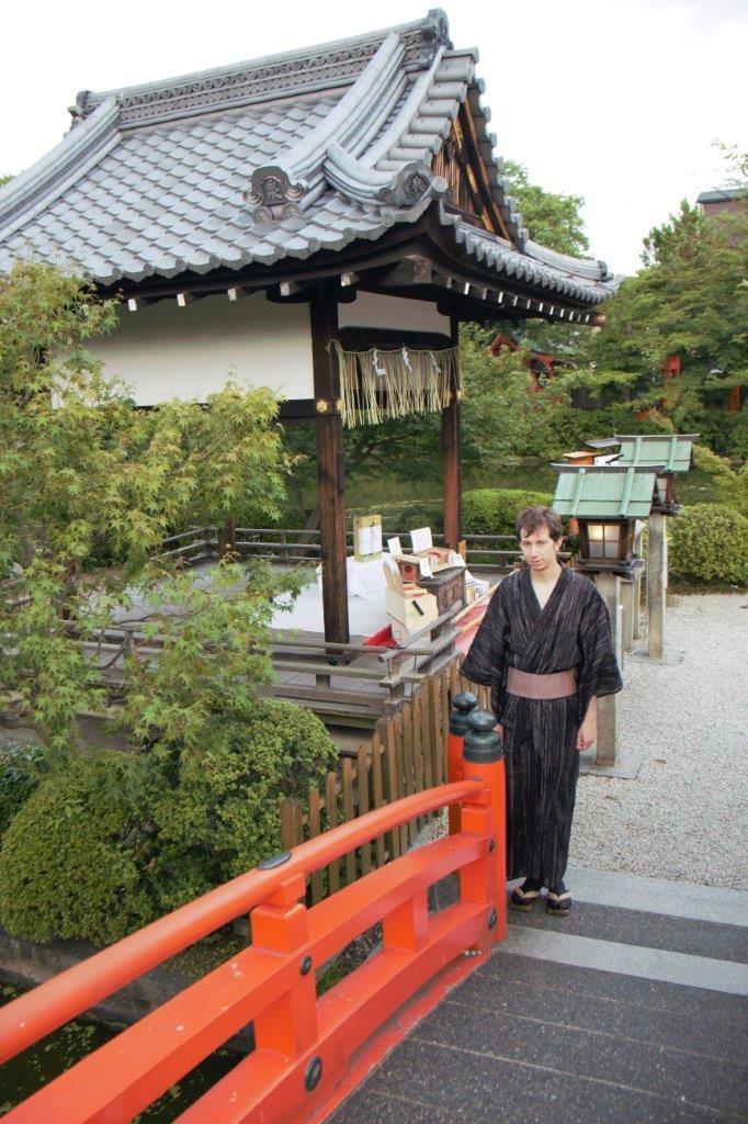 祇園祭後祭 山鉾巡行2016年7月24日15