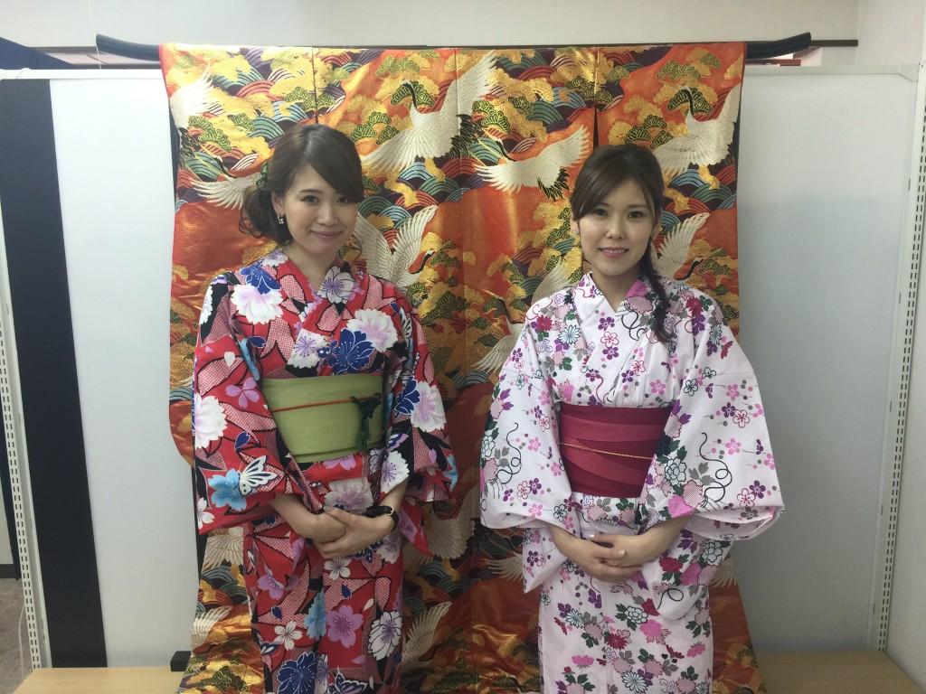 1ヵ月に亘って行われた祇園祭終了!2016年7月31日1
