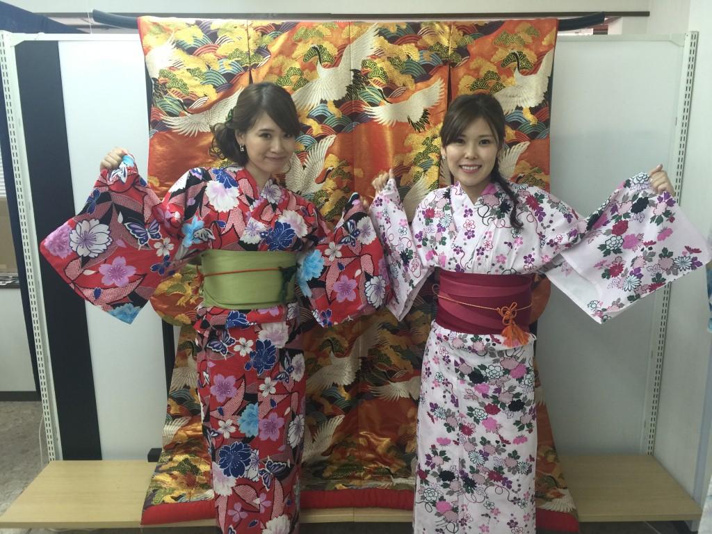 1ヵ月に亘って行われた祇園祭終了!2016年7月31日2