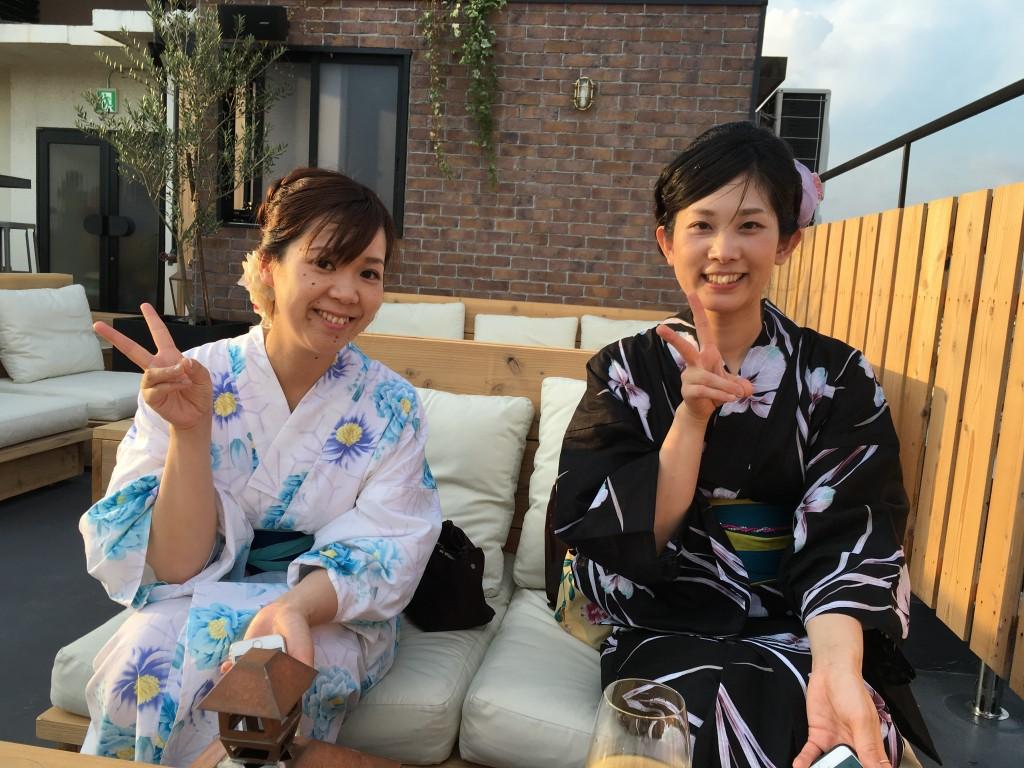 祇園祭後祭 山鉾巡行2016年7月24日17