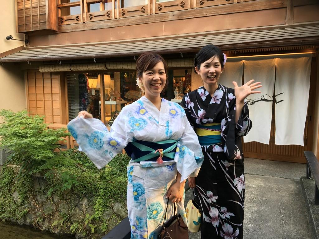 祇園祭後祭 山鉾巡行2016年7月24日18