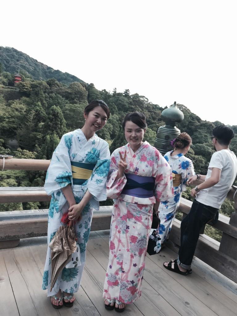 祇園祭後祭 宵山2016年7月23日10