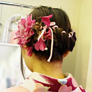 hair-set
